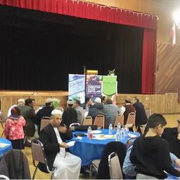 IQRA masjid Parenting Awareness 8.png