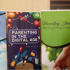 CPUF Parenting Workshop 3.png