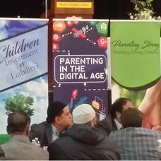 IQRA masjid Parenting Awareness 1.png