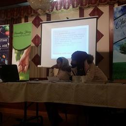 Stofvil Parenting Workshop 6.png