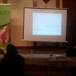 Stofvil Parenting Workshop 4.png