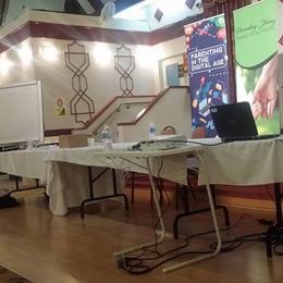 Stofvil Parenting Workshop 5.png