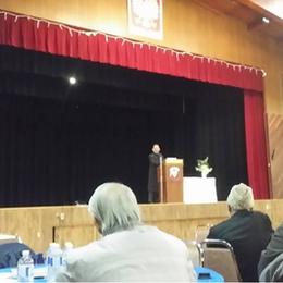 IQRA masjid Parenting Awareness 6.png