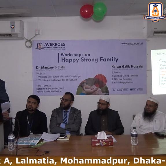 HSF program - Dhaka - pic 2.png