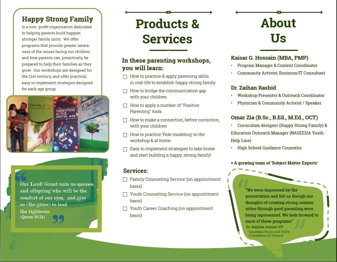 Brochure back side v2.jpg