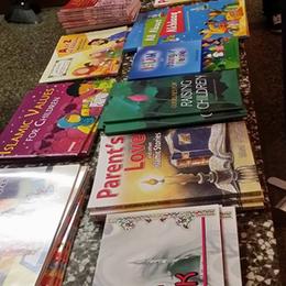 IQRA masjid Parenting Awareness 4.png
