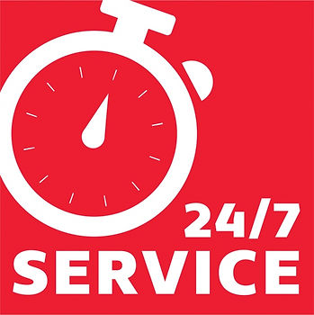 service_and_support_for_customers_24_hou