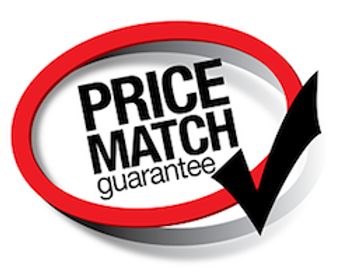 Price_Match_Icon.png
