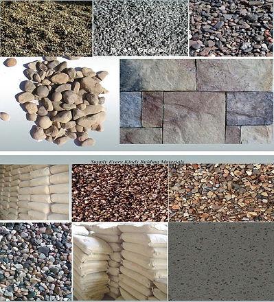 Supply of building materials.jpg