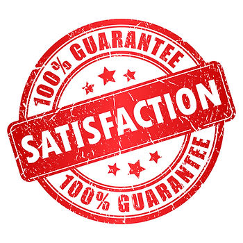 satisfaction-guarantee-duxbury-ma.jpg