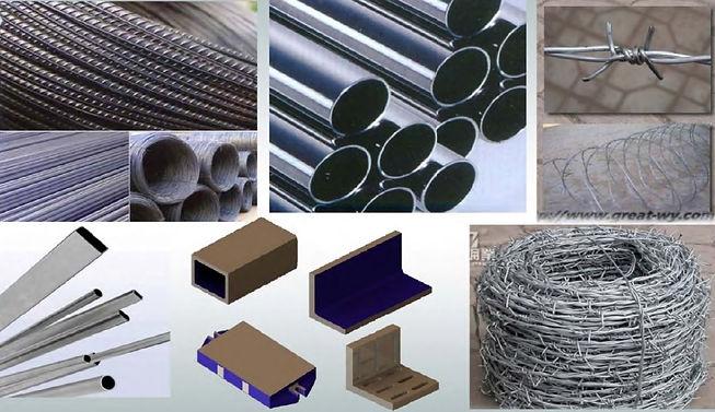 Supply of Steel Construction Materials.j