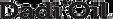 Dadi'Oil_Logo_edited.png