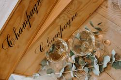 *Deli - Champagne-21.jpg