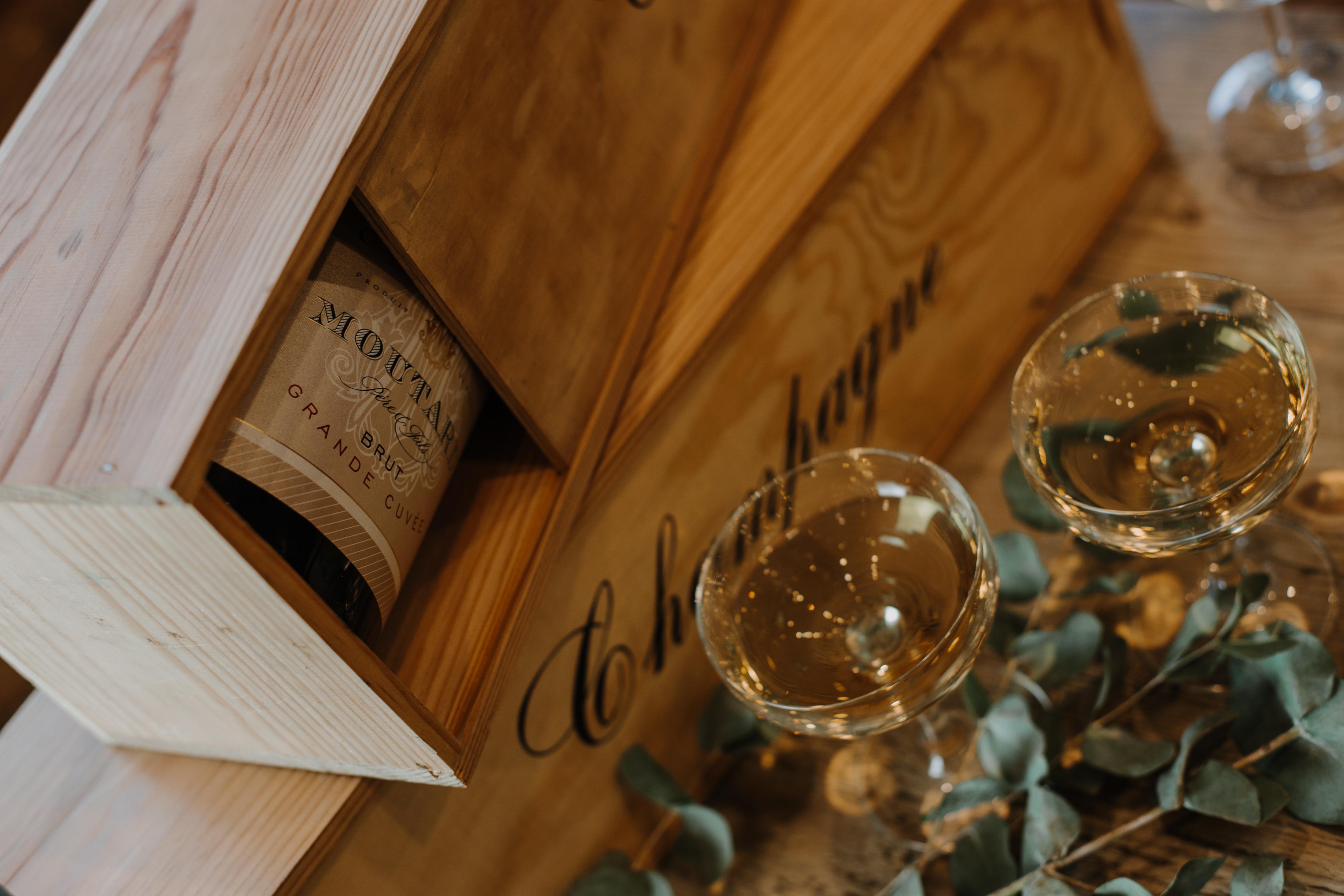 Deli - Champagne-25.jpg