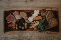*Deli - Cheese Board-16.jpg