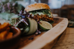 Deli - Burger-5.jpg