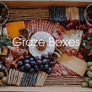 graze boxes copy.jpg