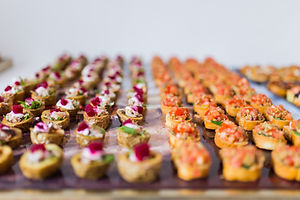 canapes (middle image).jpeg