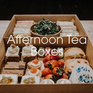 !AFTERNOON TEA BOX 1 copy.jpg