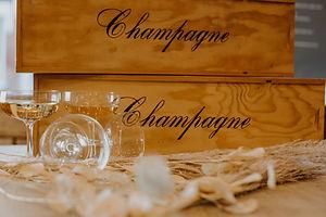 Deli - Champagne-17.jpg