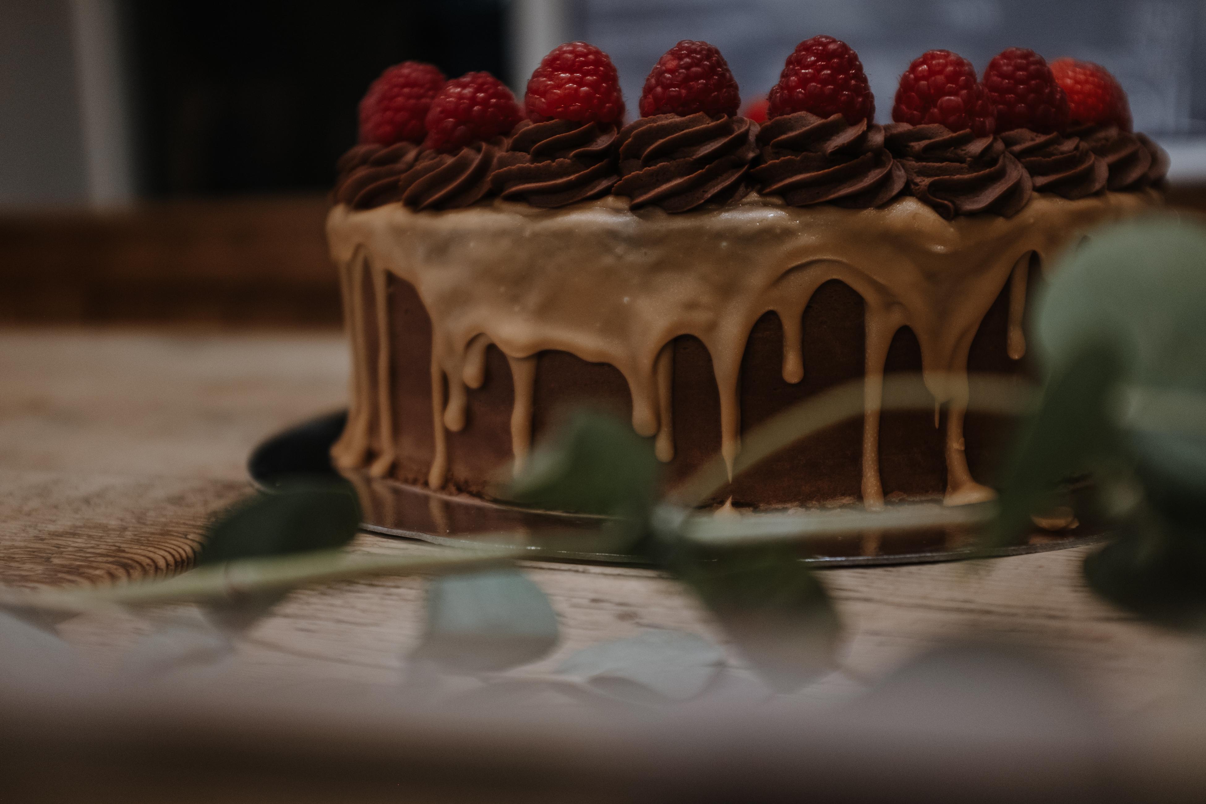 Deli - Cakes-4.jpg