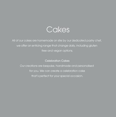 CAKES%20copy_edited.jpg