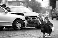 woman-accident-car_edited.jpg