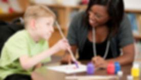 special_ed_classroom_black_teacher.jpg