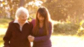 helping-elderly.jpg