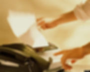 photo of sending a fax machine.jpg
