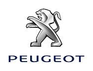 20100109161954!Peugeot_logo2009.png