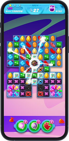 candy-crush-soda-saga-gameplay2.png