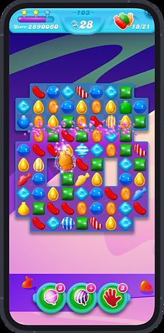 candy-crush-soda-saga-gameplay.png