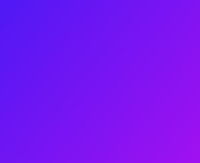 purple-desktop.png