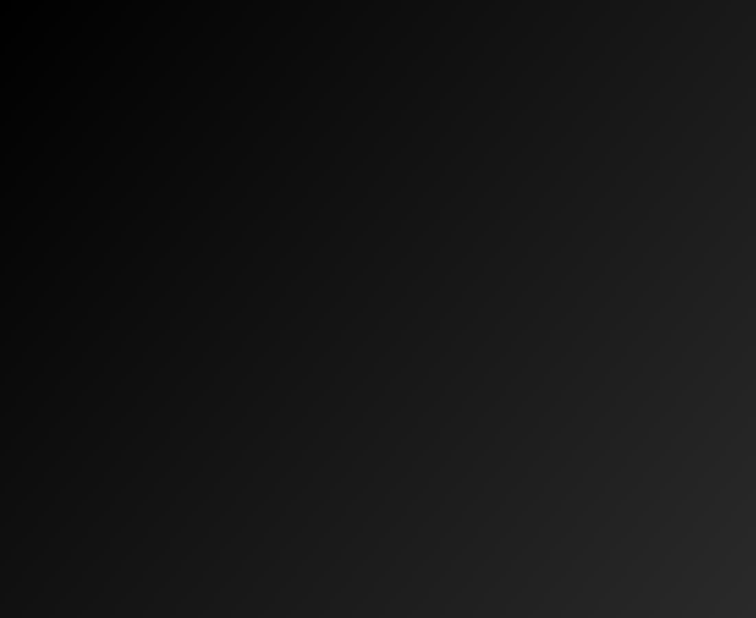 dark-desktop.png