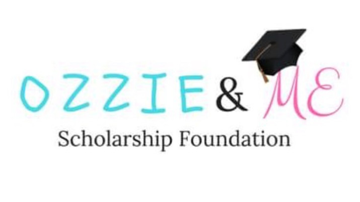 Ozzie & Me Scholarship Foundation Available for Single Moms!