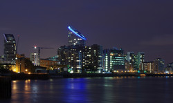 London_MMB_«F6_River_Thames_and_Ontario_Tower
