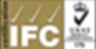 IFC UKAS.png