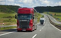 грузовые.jpg