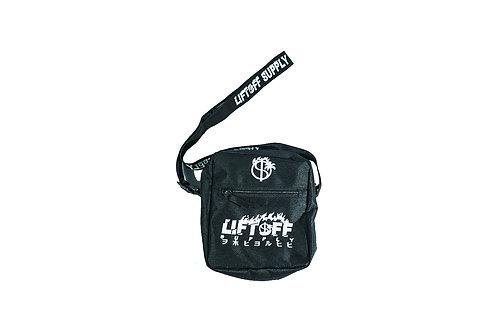 LiftOff Shoulder Bag