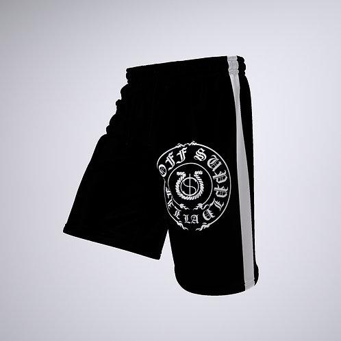 Timeless Shorts