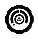 AdobeStock_295125422 4.JPG