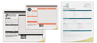 1Banner_540x240_Forms.png