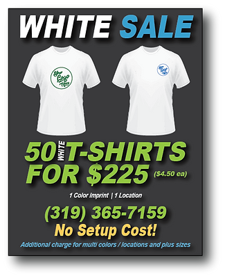 White Sale for Web.png