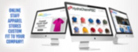 company-stores1.jpg