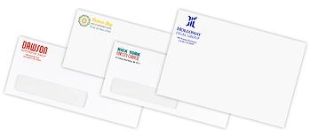 Banner_540x240_Envelopes.png