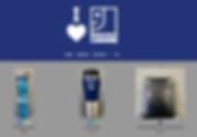 Screen Shot 2020-03-19 at 7.18.25 PM.png