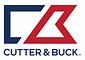 cutter & buck.PNG