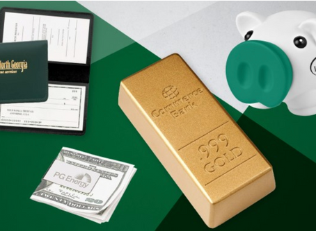 7 Financial Market Promotional Products That Are a Great Investment.