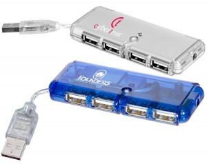 USB-Port-300x238